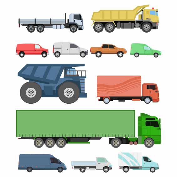 truck leasing strategy case problem 3 In that case, the policy would cover the difference at the beginning of any car lease, you should ask if the contract includes this specialty gap insurance coverage if it doesn't, consider.